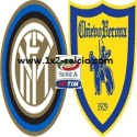 pronostico Inter-Chievo