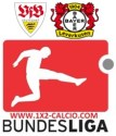 pronostico stoccarda-bayer leverkusen