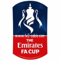pronostici FA Cup 16 gennaio