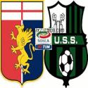 pronostico Genoa-Sassuolo 3 febbraio