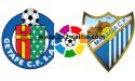Pronostico Getafe-Malaga 12 gennaio