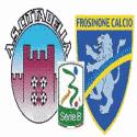 Cittadella-Frosinone - Serie B