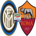 pronostico Inter-Roma 20 aprile