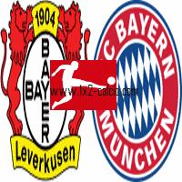 Pronostici Bundesliga 19 dicembre