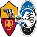 pronostico Roma-Atalanta 27 agosto