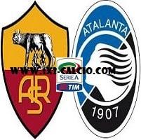 pronostico Roma-Atalanta 25 settembre