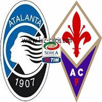 Pronostico Atalanta Fiorentina