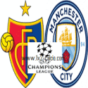 Basilea-Manchester City