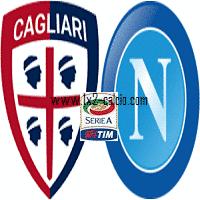 Pronostico Cagliari-Napoli 16 febbraio