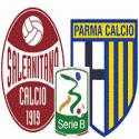 Salernitana-Parma - Serie B