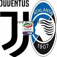Pronostico Juventus-Atalanta 11 luglio