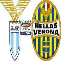Pronostico Lazio-Verona 5 febbraio