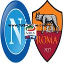 pronostico napoli-roma 28 ottobre