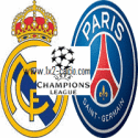 pronostico real madrid-psg
