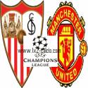 pronostico siviglia-manchester united