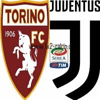 Pronostico Torino-Juventus 2 novembre