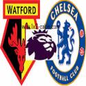 pronostico Watford-Chelsea