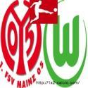 Pronostico Mainz-Wolfsburg 23 febbraio 2018