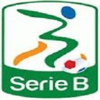 Serie B 10 febbraio - Pronostici