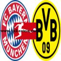 pronostico Bayern-Dortmund