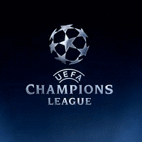 pronostici champions league 17 settembre