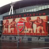 Probabili formazioni Arsenal-Milan