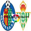 Pronostico Getafe-Betis