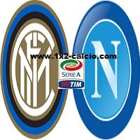 Pronostici Serie A 28 luglio