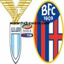 pronostico Lazio-Bologna lunedì