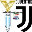 pronostico Lazio-Juventus 27 gennaio
