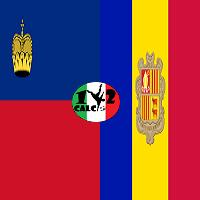 pronostico Liechtenstein-Andorra