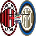 pronostico Milan-Inter 4 aprile