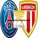pronostico PSG-Monaco 31 marzo