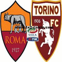 Pronostico Roma-Torino 5 gennaio
