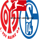 Pronostico Mainz-Schalke