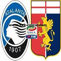 pronostico Atalanta-Genoa 11 maggio
