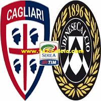 pronostico Cagliari-Udinese