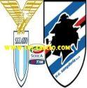 pronostico Lazio-Sampdoria 8 dicembre