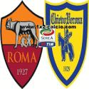 Roma-Chievo