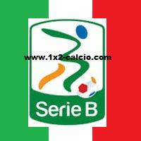 pronostici Serie B 21 settembre