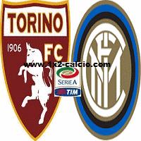 Pronostico Torino-Inter 23 novembre