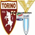 pronostico Torino-Lazio