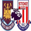 pronostico West Ham-Stoke