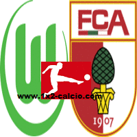 pronostico Wolfsburg-Augusta