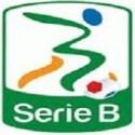 Serie B 8 aprile - Pronostici