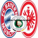 pronostico Bayern-Francoforte