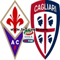 Pronostico Fiorentina Cagliari