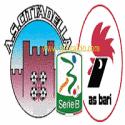 Cittadella-Bari - Serie B