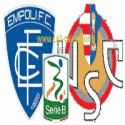 Empoli-Cremonese - Serie B