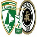 Avellino-Spezia - Pronostico